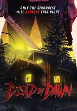Movie Dead by Dawn
