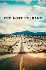 Movie The Lost Husband