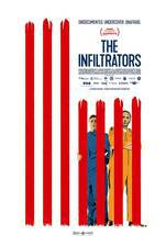 Movie The Infiltrators