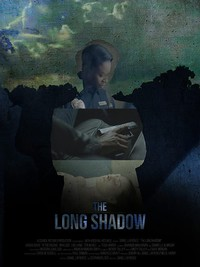 The Long Shadow