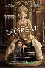 Movie The Great