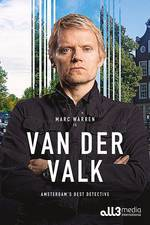 Movie Van der Valk