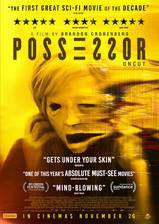 Movie Possessor