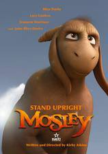 Movie Mosley