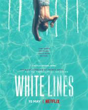Movie White Lines