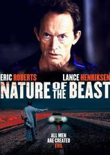 Movie The Nature of the Beast