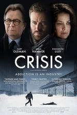 Movie Crisis (Dreamland)
