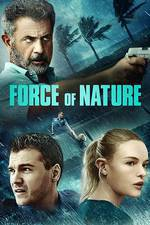 Movie Force of Nature