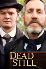 Movie Dead Still