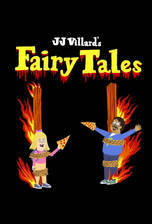 Movie JJ Villard's Fairy Tales