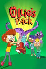 Movie Ollie's Pack
