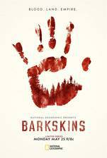 Movie Barkskins