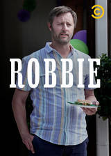 Movie Robbie