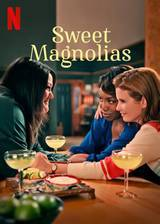 Movie Sweet Magnolias