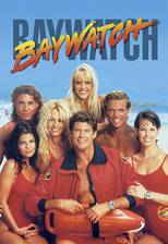 Movie Baywatch