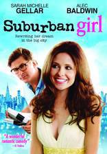 Movie Suburban Girl