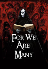 Movie For We Are Many