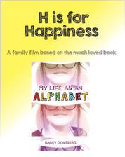 Movie H is for Happiness