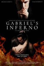 Movie Gabriel's Inferno