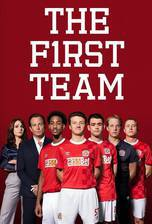 Movie The First Team