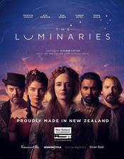 Movie The Luminaries