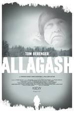 Movie Blood and Money (Allagash)