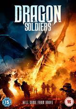 Movie Dragon Soldiers
