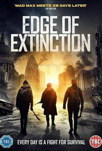 Edge of Extinction (The Brink)