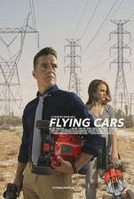Movie Flying Cars