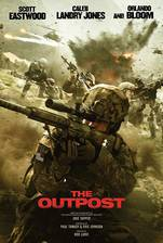 Movie The Outpost