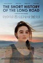 Movie The Short History of the Long Road