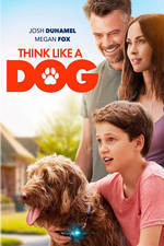 Movie Think Like a Dog