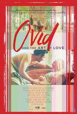 Movie Ovid and the Art of Love