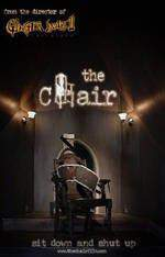 Movie The Chair