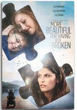 Movie More Beautiful for Having Been Broken (Nesting Doll)