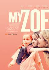 Movie My Zoe