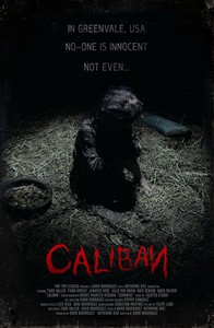 Caliban (The Banished: Instain)