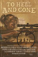 Movie To Hell and Gone