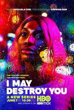 Movie I May Destroy You