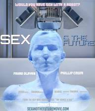 Movie Sex and the Future