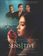 Movie Sensitive and in Love