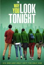 Movie The Way You Look Tonight