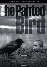 Movie The Painted Bird