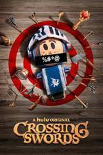 Movie Crossing Swords