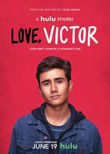Movie Love, Victor