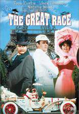 Movie The Great Race