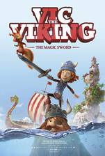 Movie Vic the Viking and the Magic Sword