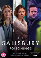 Movie The Salisbury Poisonings