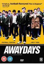 Movie Awaydays