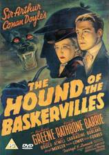 Movie The Hound of the Baskervilles